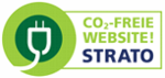 CO2-Freie Website !